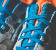 asics-gel-lyte-iii-off-white-bright-orange-blue-02