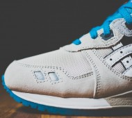 asics-gel-lyte-iii-off-white-bright-orange-blue-04