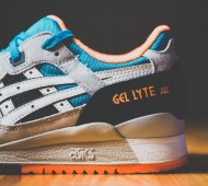 asics-gel-lyte-iii-off-white-bright-orange-blue-06