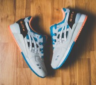 asics-gel-lyte-iii-off-white-bright-orange-blue