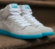 baohaus-nike-sb-dunk-high-2