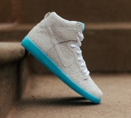 baohaus-nike-sb-dunk-high-3