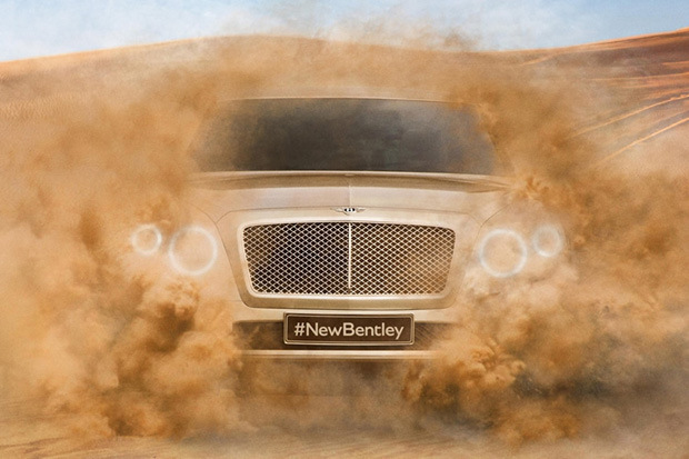 bentley-suv-preview-1