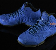 blue-suede-lebron-11-ext-1