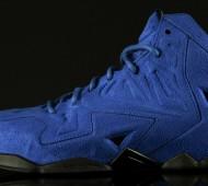 blue-suede-lebron-11-ext