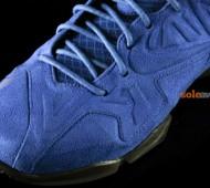 blue-suede-lebron-11-ext-5
