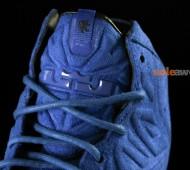 blue-suede-lebron-11-ext-6