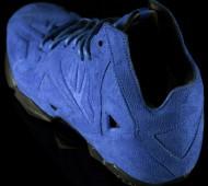 blue-suede-lebron-11-ext-7