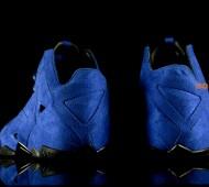 blue-suede-lebron-11-ext-8