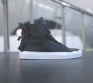 buscemi-2014-spring-125mm-collection-1