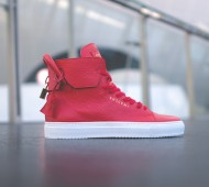 buscemi-2014-spring-125mm-collection-2
