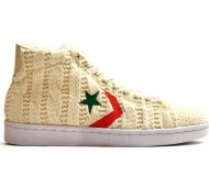 concepts-x-converse-pro-leather-hi-1