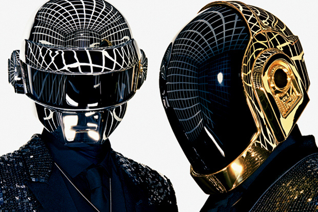 daft-punk-featuring-jay-z-computerized-1