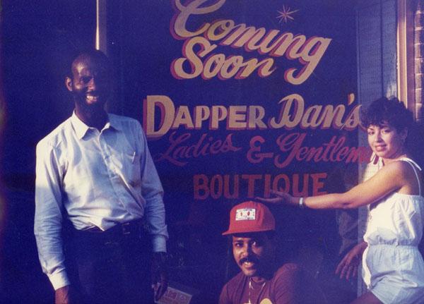 dapper-dan-store-front