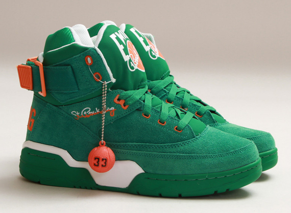 ewing-33-hi-st-patricks-day-release-date