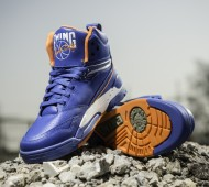 ewing-center-release-date-01