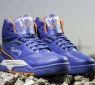 ewing-center-release-date-02