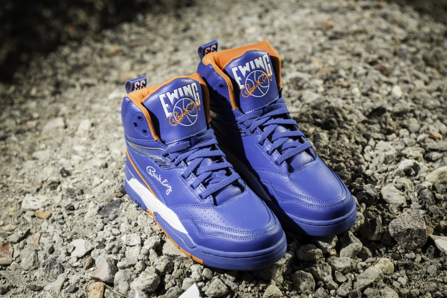 ewing-center-release-date-03