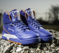 ewing-center-release-date-04