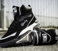 ewing-center-release-date-05