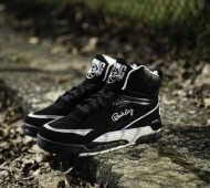 ewing-center-release-date-06
