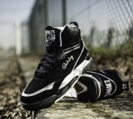 ewing-center-release-date-08