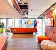 google-amsterdam-offices-by-d-dock-1