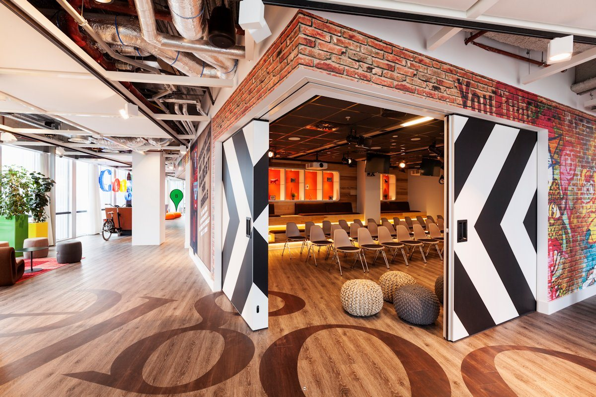 google-amsterdam-offices-by-d-dock-2