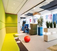 google-amsterdam-offices-by-d-dock-4