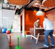 google-amsterdam-offices-by-d-dock-5
