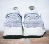 grey-pack-02
