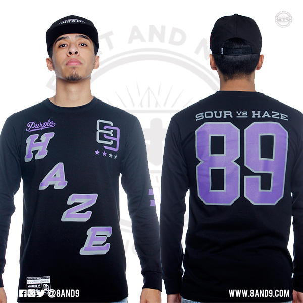 haze_purple_sbs