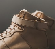 hender-scheme-manual-industrial-products-01-3
