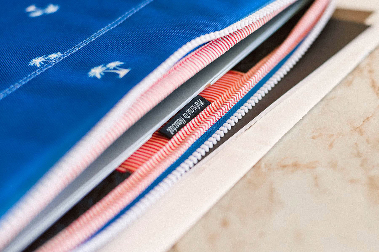 herschel-supply-co-2014-spring-summer-laptop-sleeves-3