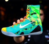 influence-kobe-9-elite