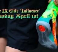 influence-kobe-9-elite-4