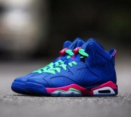 jordan-6-kids-blue-red-01