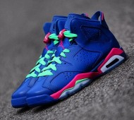 jordan-6-kids-blue-red-02