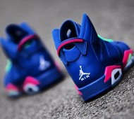 jordan-6-kids-blue-red-03