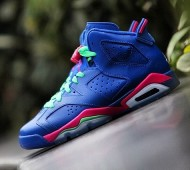 jordan-6-kids-blue-red-04