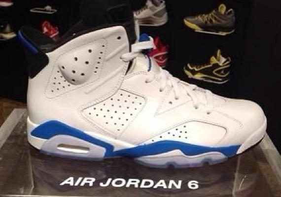 jordan-6-sport-blue-release-date