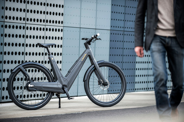 leaos-carbon-fiber-electric-bike-1