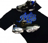 limited-edt-hypthetic-reebok-insta-pump-fury-14