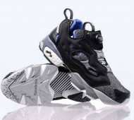 limited-edt-hypthetic-reebok-insta-pump-fury