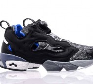 limited-edt-hypthetic-reebok-insta-pump-fury-2