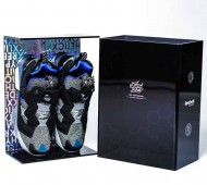 limited-edt-hypthetic-reebok-insta-pump-fury-7