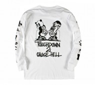 lrg-lil-boosie-touch-down-to-cause-hell-12