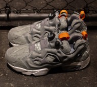 mita-sneakers-reebok-insta-pump-fury-20th-anniversary-1