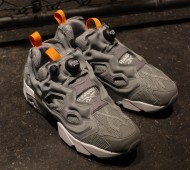 mita-sneakers-reebok-insta-pump-fury-20th-anniversary-3