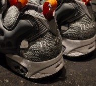 mita-sneakers-reebok-insta-pump-fury-20th-anniversary-6